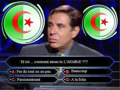 algeriefoucault.jpg