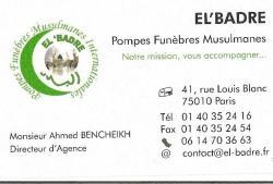 Elbadre 1